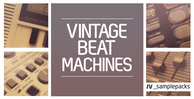Rv_vintage_beat_machines_1000_x_512