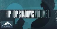 Hip_hop_shadows_1000_x_512