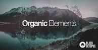 Organic-elements_1000x512-logo