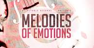 Melodies-of-emotions_512