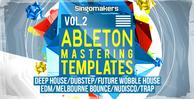 Som_ableton-mastering-templates2_1000x512