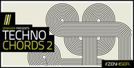 Technoc2-banner