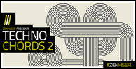 Technoc2 banner