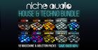 1000_x_512_niche_bundle