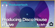 Discohouse lm  1000x512