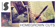 Homegrowncuts1000x512