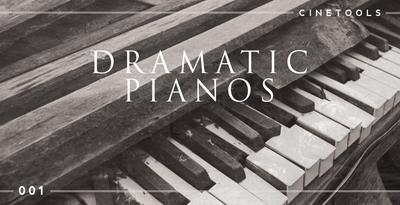 Cinetools dramatic pianos 1000x512