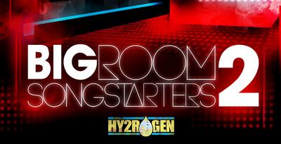 Hy2rogen   bigroom songstarters 2 rectangle