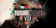Future_house_vox_512