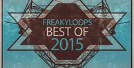 Freakyloops best of 2015 1000x512