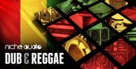 Nichedub_reggae1000x512