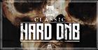 Classic Hard DnB
