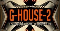 G house 2 1000x512