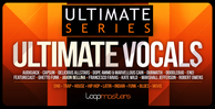 Lm_ultimate_vocals_1000_x_512