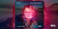 Future-bass-loopmasters-1000-x-512