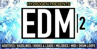 Hy2rogenedm2rectangle