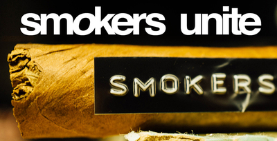 Smokersunitecoverrectangle
