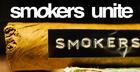 Smokers Unite