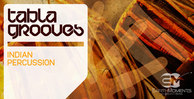 Em_tabla-grooves_1000x512_3