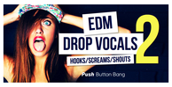 64_edm-drop-vocals2_1000x512