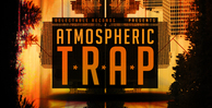 Atmospheric trap 512