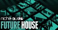 Niche-future-house-1000x512