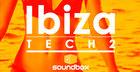 Ibiza Tech 2