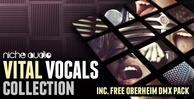 Niche_vital_vocals_1000_x_512