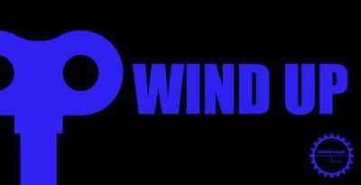 Wind up 1000x512