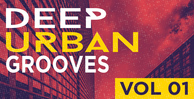 Deep-urban-grooves-vol-01-512