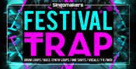 Festival-trap_1000x512