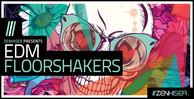 Edmfshakers-banner