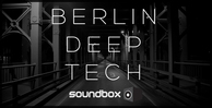 1000 x 512 berlin deep tech