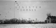 Cinetools-sinister-drones-1000x512