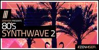 80sw2 banner