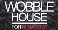 Hy2rogenwobblehouse4massiverectangle