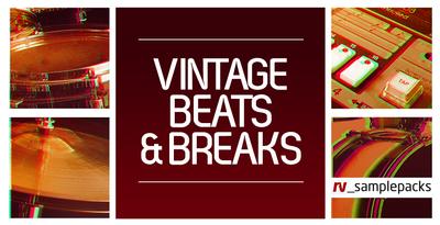 Rv vintage beats   breaks 1000 x 512