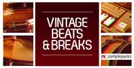 Rv_vintage_beats___breaks_1000_x_512
