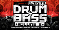 Loopmasters_essential_drum_bass_vol_3_1000_x_512