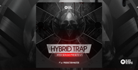 Hybrid trap loopmasters