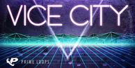 Vicecity 512