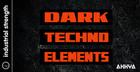 Akkya - Dark Techno Elements
