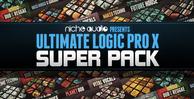 Niche_ultimate_logic_pro_x_superpack_1000_x_512