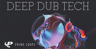 Deepdubtech 512