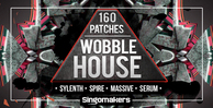 Singomakers_160_wobble_house_patches_1000x512