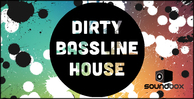 1000 x 512 dirty bassline house