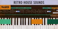 Sm101-retrohousesounds-banner512