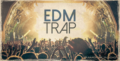 Edm trap 1000x512