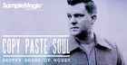 Copy Paste Soul: Deeper Shade of House