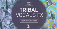 Tribal_vocals_fx_1000x512_300dpi__vol_2